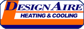Design Aire Heating and Cooling