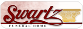 Swartz Funeral Home - CLICK FOR MORE