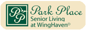 Park Place Senior Living