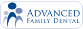  Advanced Family Dental