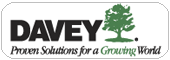Davey Tree & Lawn Care