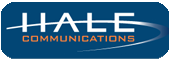 Hale Communications
