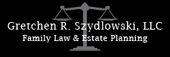 Gretchen R. Szydlowski, LLC - Family Law and Estate Planning