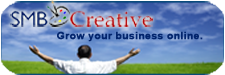 Small Business Web Design and Internet Marketing