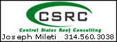 Central States Roofing Consultation, LLC