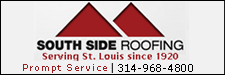 South Side Roofing