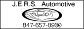J.E.R.S. Automotive
